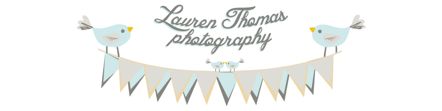 Lauren Thomas Photography