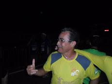 Corrida O Povo 17/11/2012