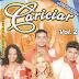 CARICIAR - Vol. 2 Inédito