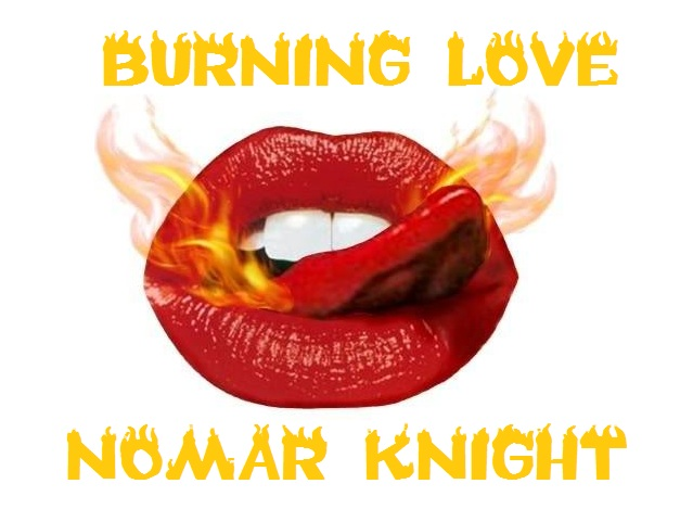 burning love xx knight chills burning love 639x481