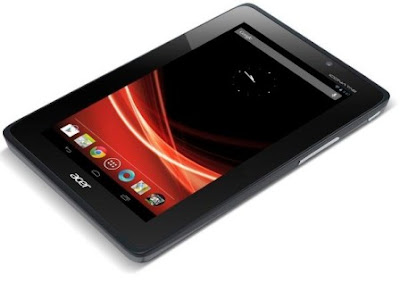 Acer Iconia Tab A110
