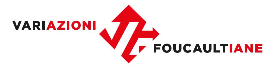 Variazioni foucaultiane