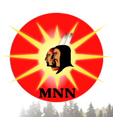Mohawk Nation News 'Nobody's Business'