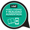 Mobile Learning y RA.