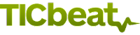 http://innovacion.ticbeat.com/crean-disco-duro-capaz-permanecer-inalterado-durante-millon-anos/