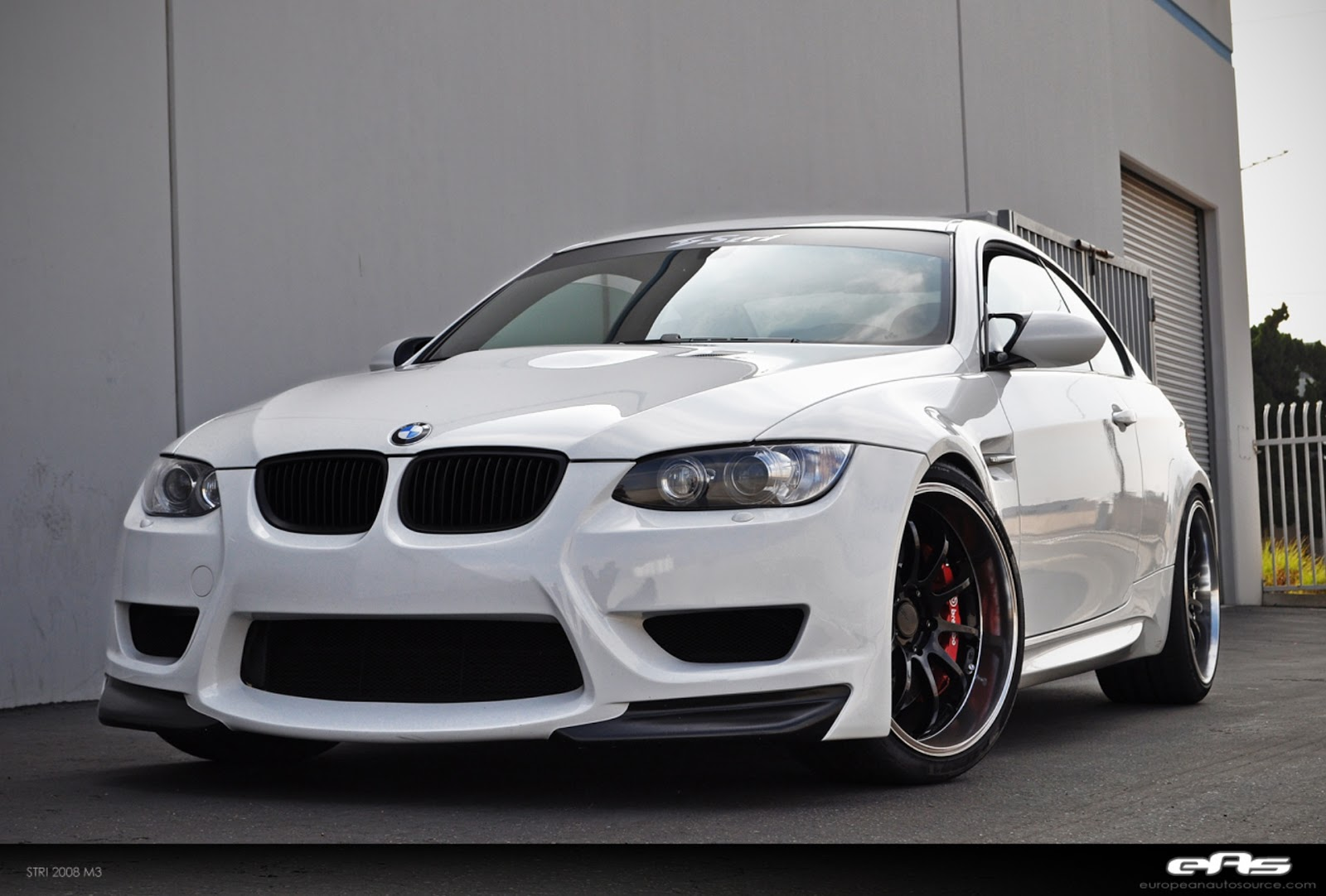All Cars Nz European Auto Source Bmw E92 M3