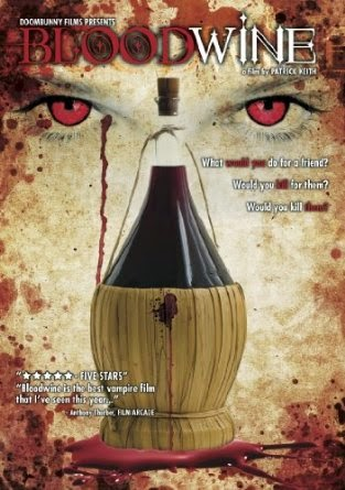 http://www.vampirebeauties.com/2014/07/vampiress-review-bloodwine.html
