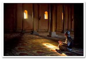 Keutamaan Doa Kafaratul Majelis