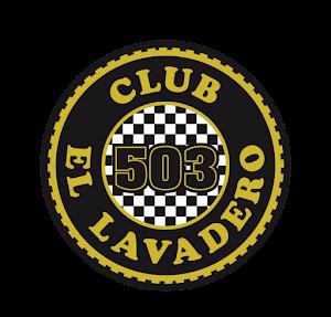 Club 503 El Lavadero