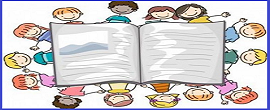 Kumpulan Arsip Sekolah