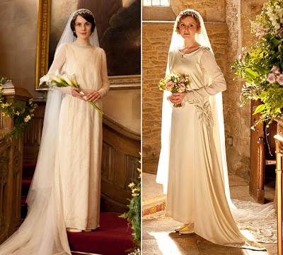 Remake Wedding Dress