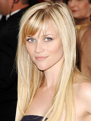 reese witherspoon hair how do you know. Would a Reese