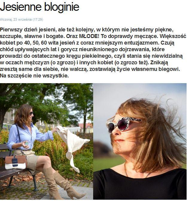 http://www.rmf24.pl/tylko-w-rmf24/wiadomosci/news-jesienne-bloginie,nId,1504041