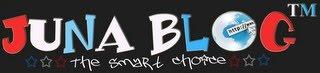 Juna Blog