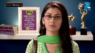 Kumkum bhagya Full 9 January 2015 Zee TV