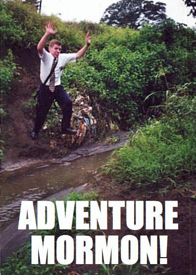 [Image: adventure-mormon.jpg]