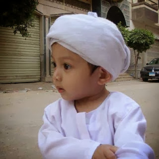 Info Program Manasik Umroh sesuai Sunnah