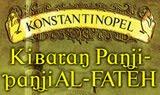 Jom AL-FATEH