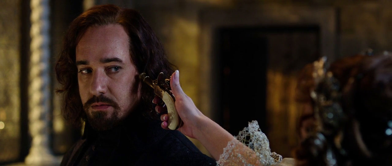 reaction of the three musketeers With tenor, maker of gif keyboard, add popular three musketeers animated gifs to your conversations share the best gifs now.
