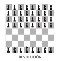 Ajedrez: Revolución