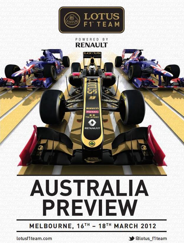 Australia-preview-LotusF1Team.JPG