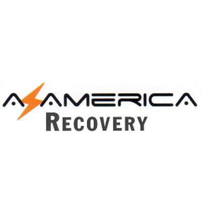 Recóvery Para Azamerica S808, S809, S812.