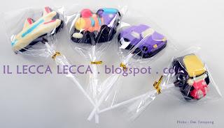 lollichoc aeroplane, lorry, helicopter, truck, car, train