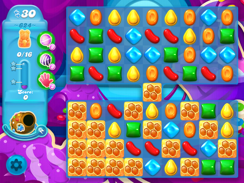 Candy Crush Soda 624