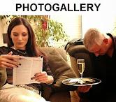 .photogallery