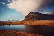 Islàndia al Taller de Fotos