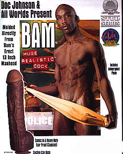 http://www.adonisent.com/store/store.php?search[terms]=bam+dildo&search[mode]=exact&search[cat]=&search[sort_by]=date_newest