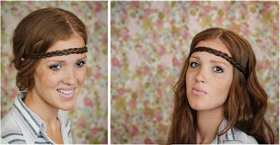 How-to-The-Hippie-Headband-Tutorial-3