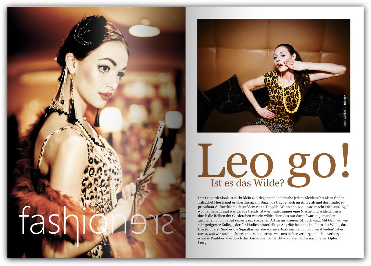 http://fashioners.de/pdf/fashioners_de_S6_03_11_14.pdf
