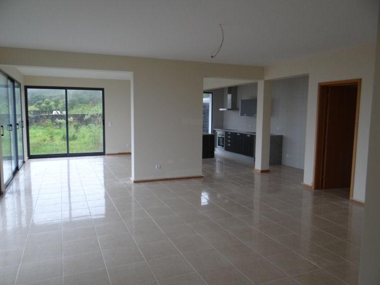 Keuken Nieuwbouw Open : Villa hachtinna deinze · projecten · nieuwbouwzondag