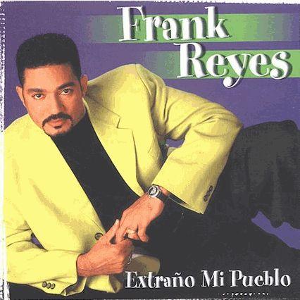 Frank reyes extrano mi pueblo download adobe