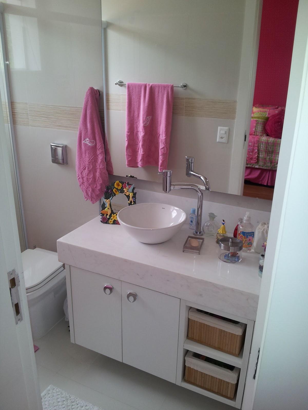 http://2.bp.blogspot.com/ ReginaSegura. arquitetura: Reforma e Design  #682D39 1200x1600 Banheiro Container Bahia