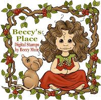http://www.beccysplace.com