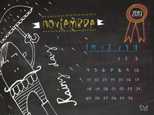 Calendario-Noviembr- fondo-de-pantalla