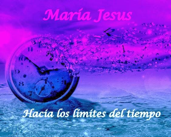 http://majecarmu.blogspot.com.ar/2014/03/el-sol52-palabras-de-sindel.html