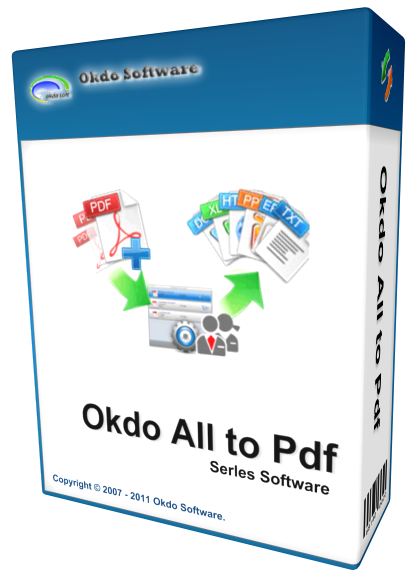 all file to pdf converter free  full version