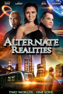 Watch Alternate Realities Online Free Putlocker