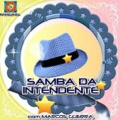 Samba na Intendente