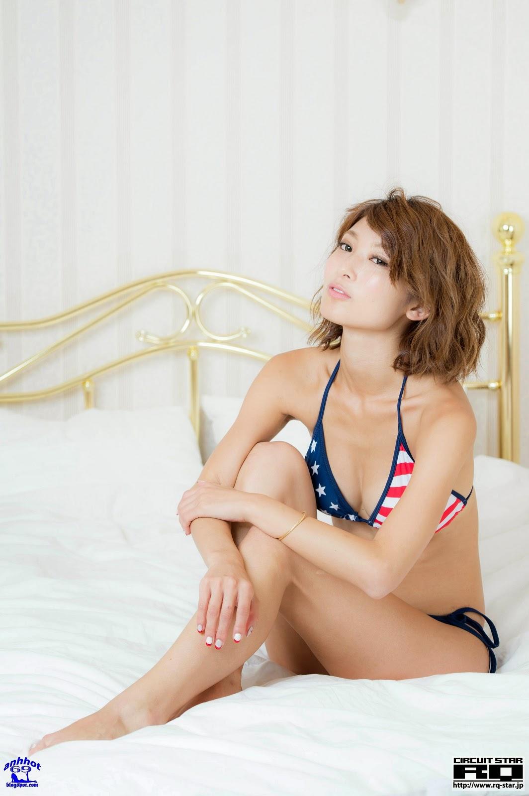 yoshika-tsujii_RQ-Star-No.965_121