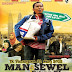 man sewel datang kl (2012)  movie onlie