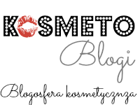 Blogi kosmetyczne