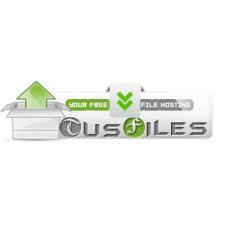 Cara Download Di TusFiles Via PC