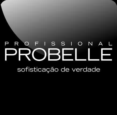 Probelle