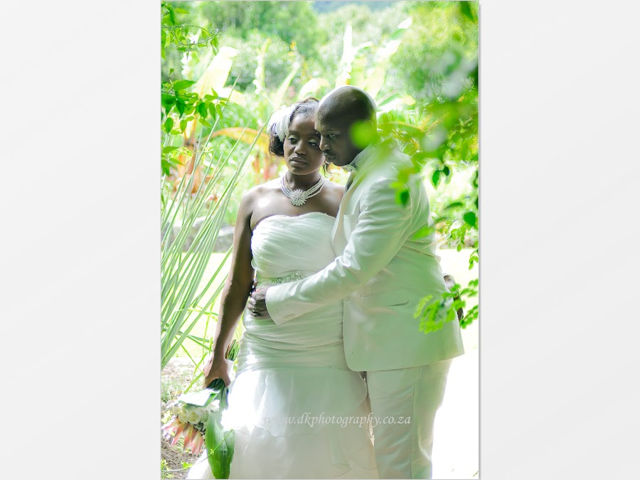 DK Photography Slideshow-1981 Noks & Vuyi's Wedding | Khayelitsha to Kirstenbosch  Cape Town Wedding photographer
