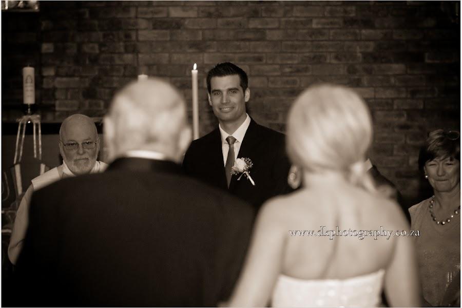 DK Photography Slideshow-0102 Tania & Josh's Wedding in Kirstenbosch Botanical Garden  Cape Town Wedding photographer