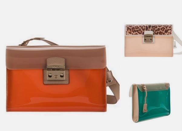 Furla-Shopping22-Bolsos-Accesorios-Primavera-Verano2014-godustyle